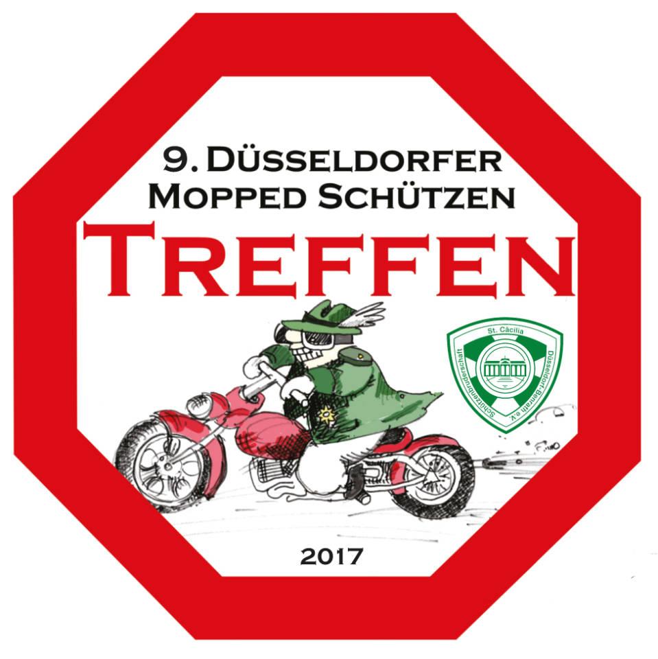 Benefizkonzert 9. DMST Düsseldorf