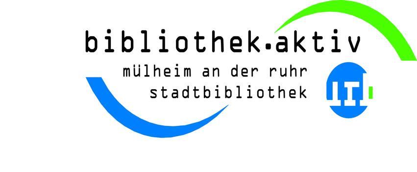 5@7 Unplugged in der Stadtbibliothek Mülheim/Ruhr